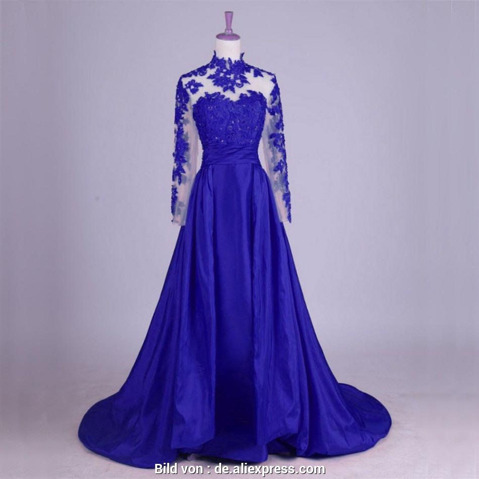 Abendkleider Lang Für Türkische Hochzeit - Abendkleid