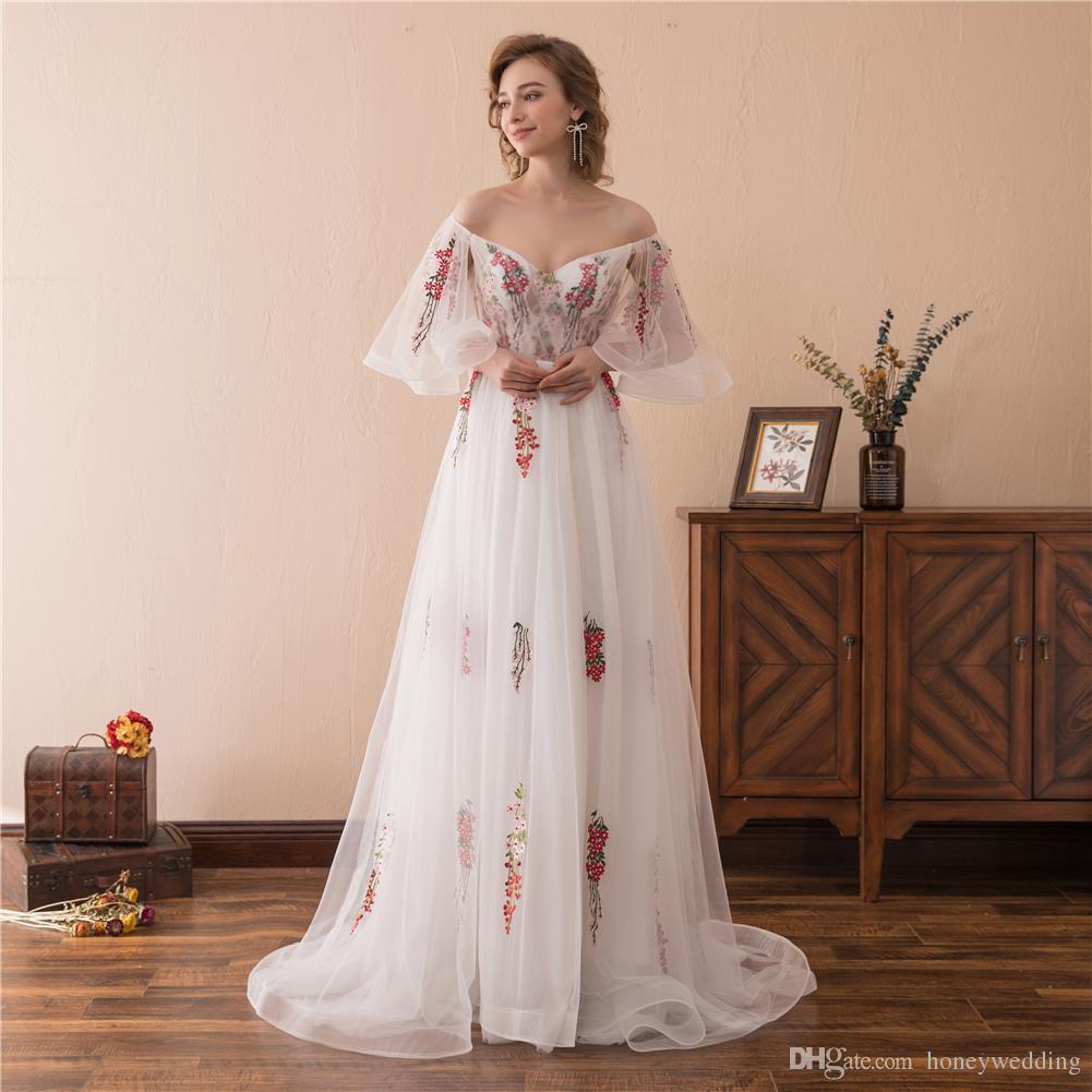 17 Luxus Abendkleid Blumen Design13 Erstaunlich Abendkleid Blumen Galerie