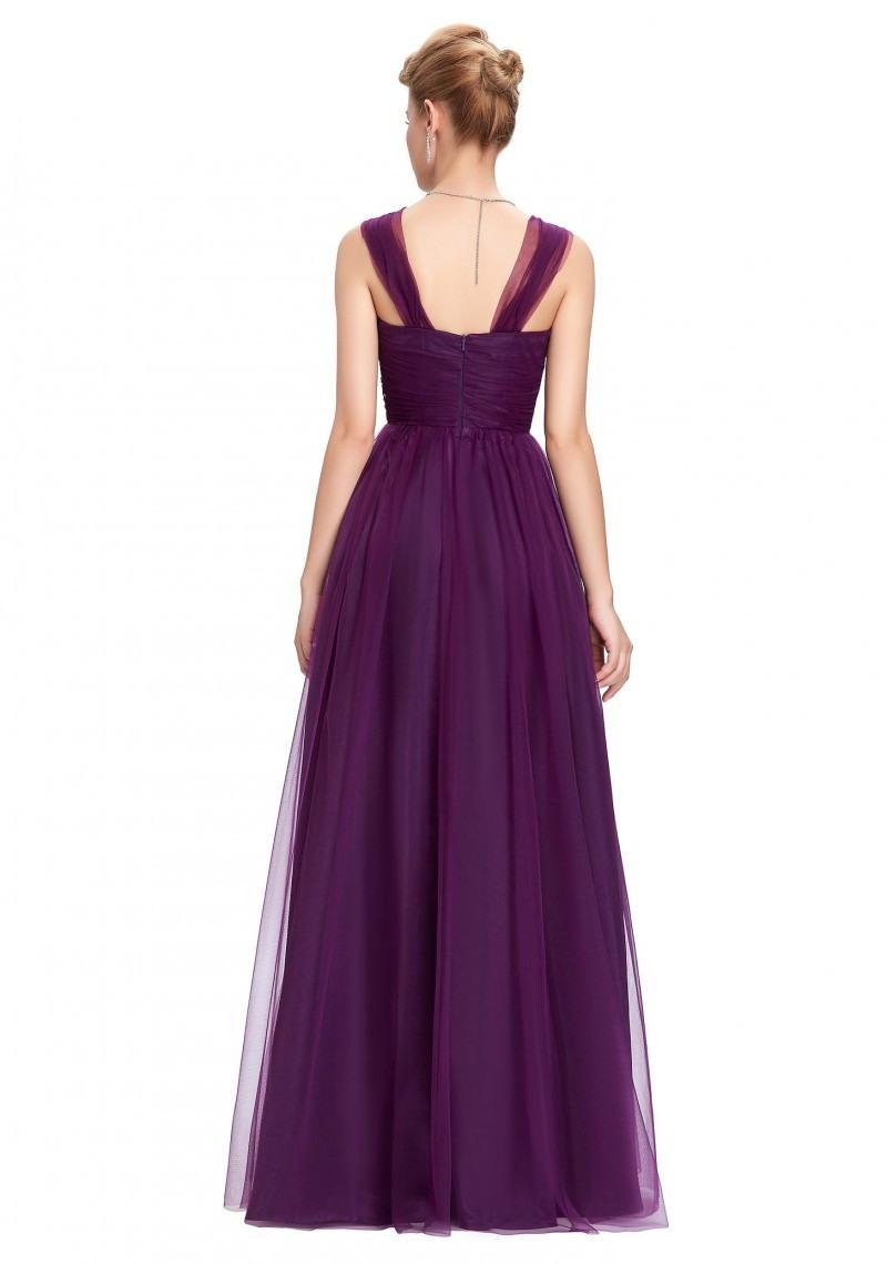 20 Einfach Abendkleid Mit Träger StylishAbend Coolste Abendkleid Mit Träger Design