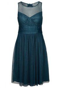 Esprit Collection - Cocktailkleid / Festliches Kleid