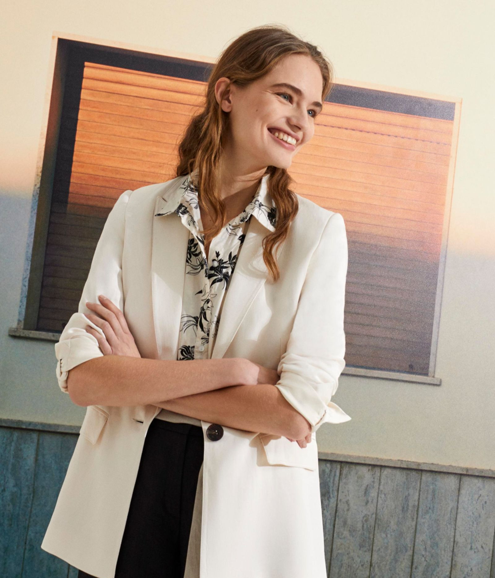 Esprit Mode Für Damen, Herren & Kinder Im Online-Shop | Esprit