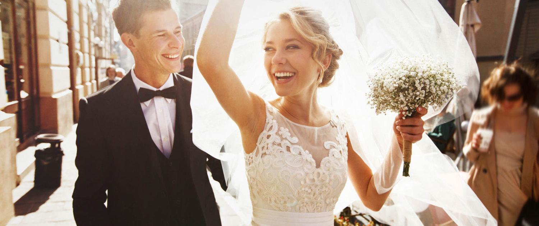 Exklusive Brautkleider Und Brautmode Mainz | Ihre Braut Lounge