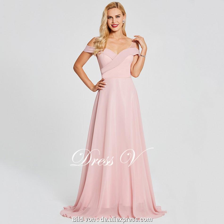 Extraordinay Günstige Abendkleider, Hochzeit - Munidwyn