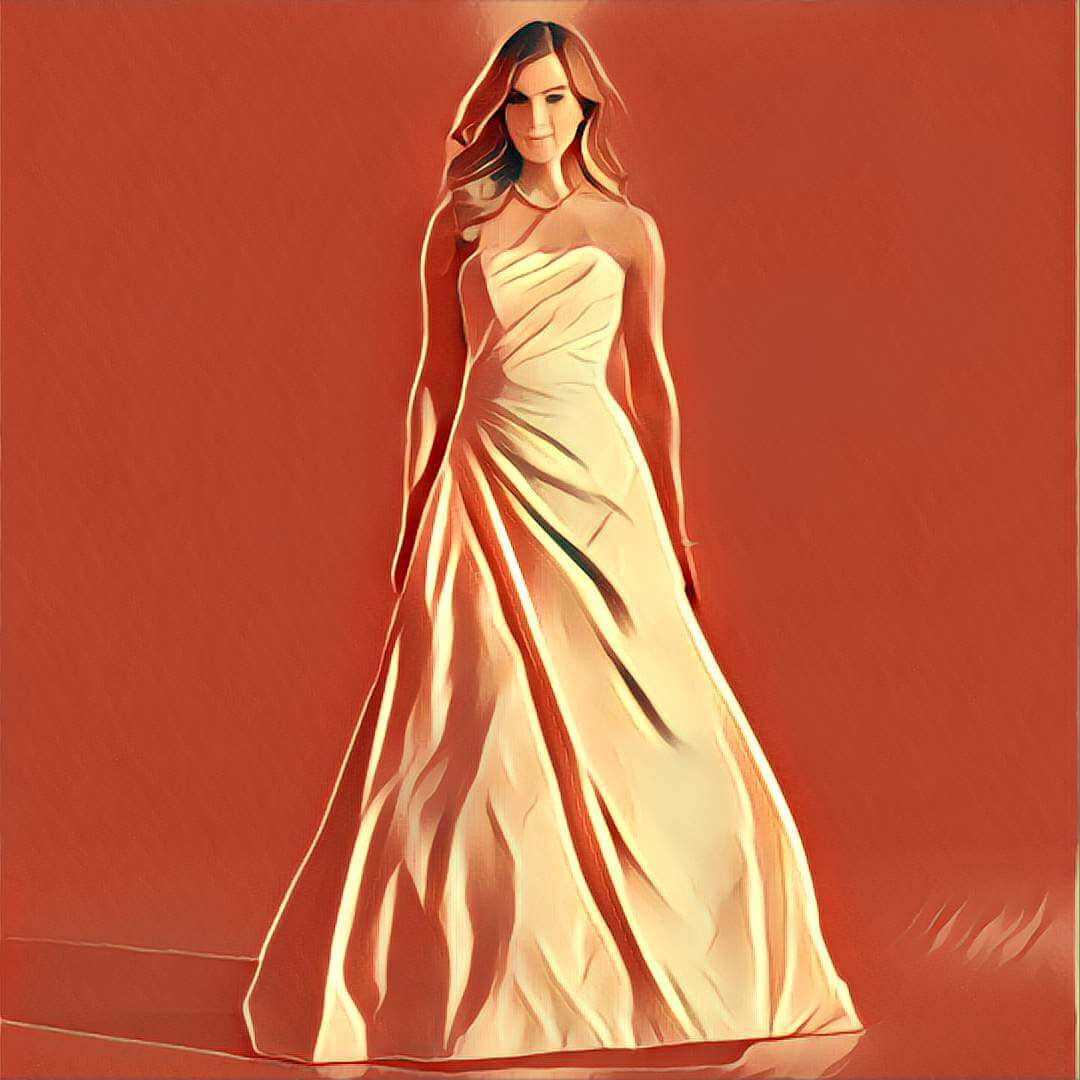 💍 Brautkleid Tragen | Traum-Deutung