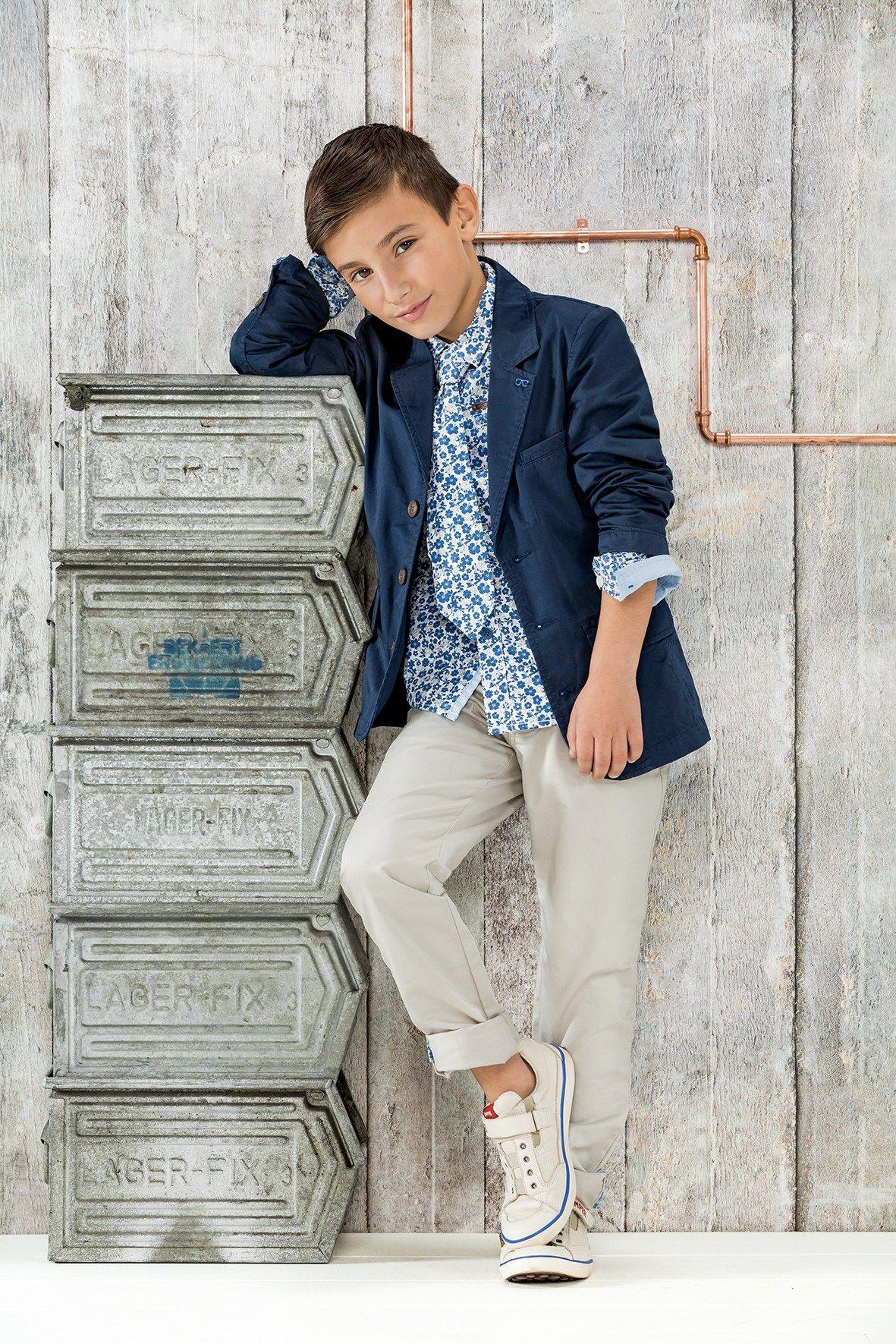 Fashion For Kids - Festliches Für Die Kleinen, Ob Zur