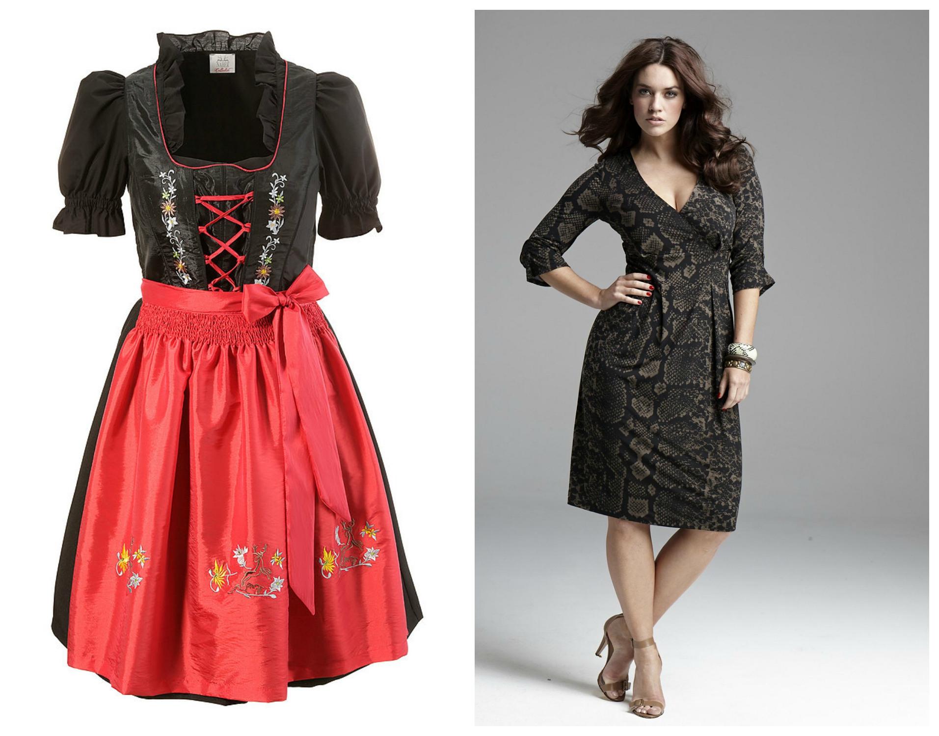 Fashion – Venus In Echt
