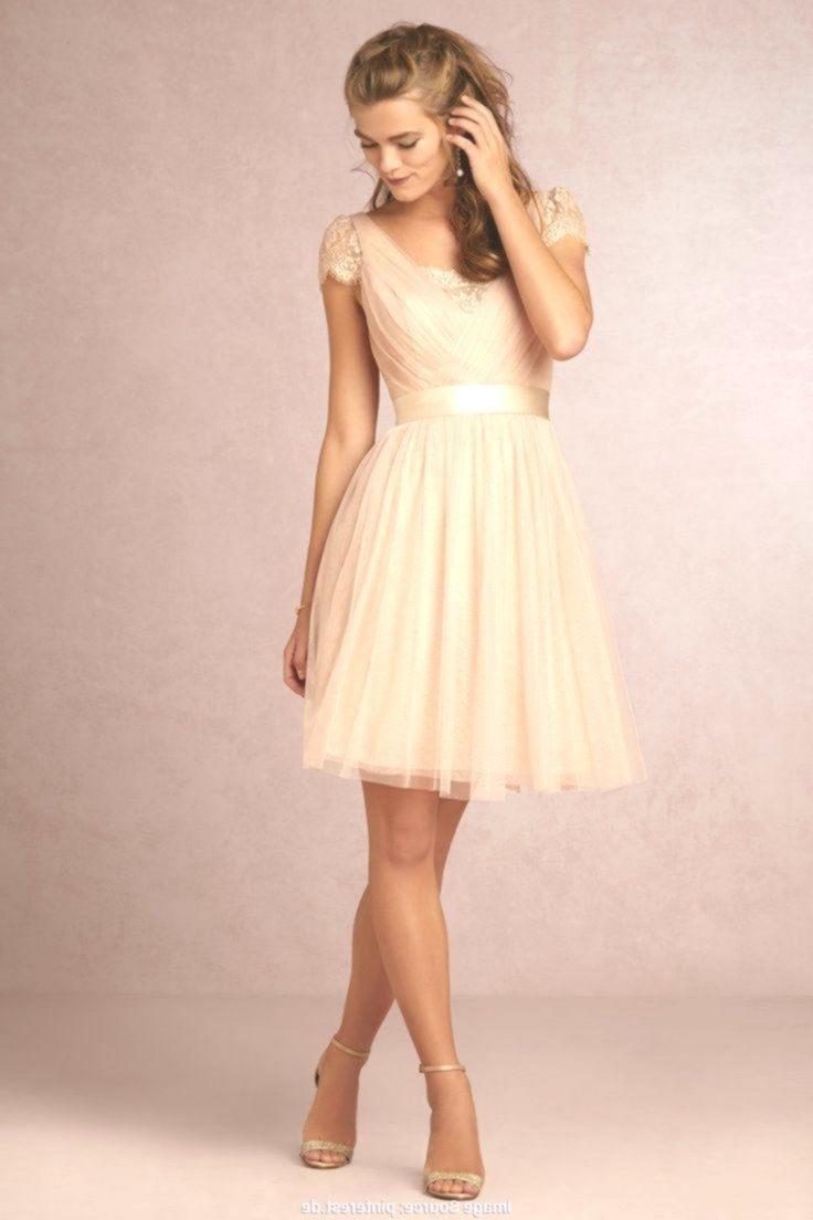 Festliche Kleider Hochzeit Gast | Kleider Für Hochzeit