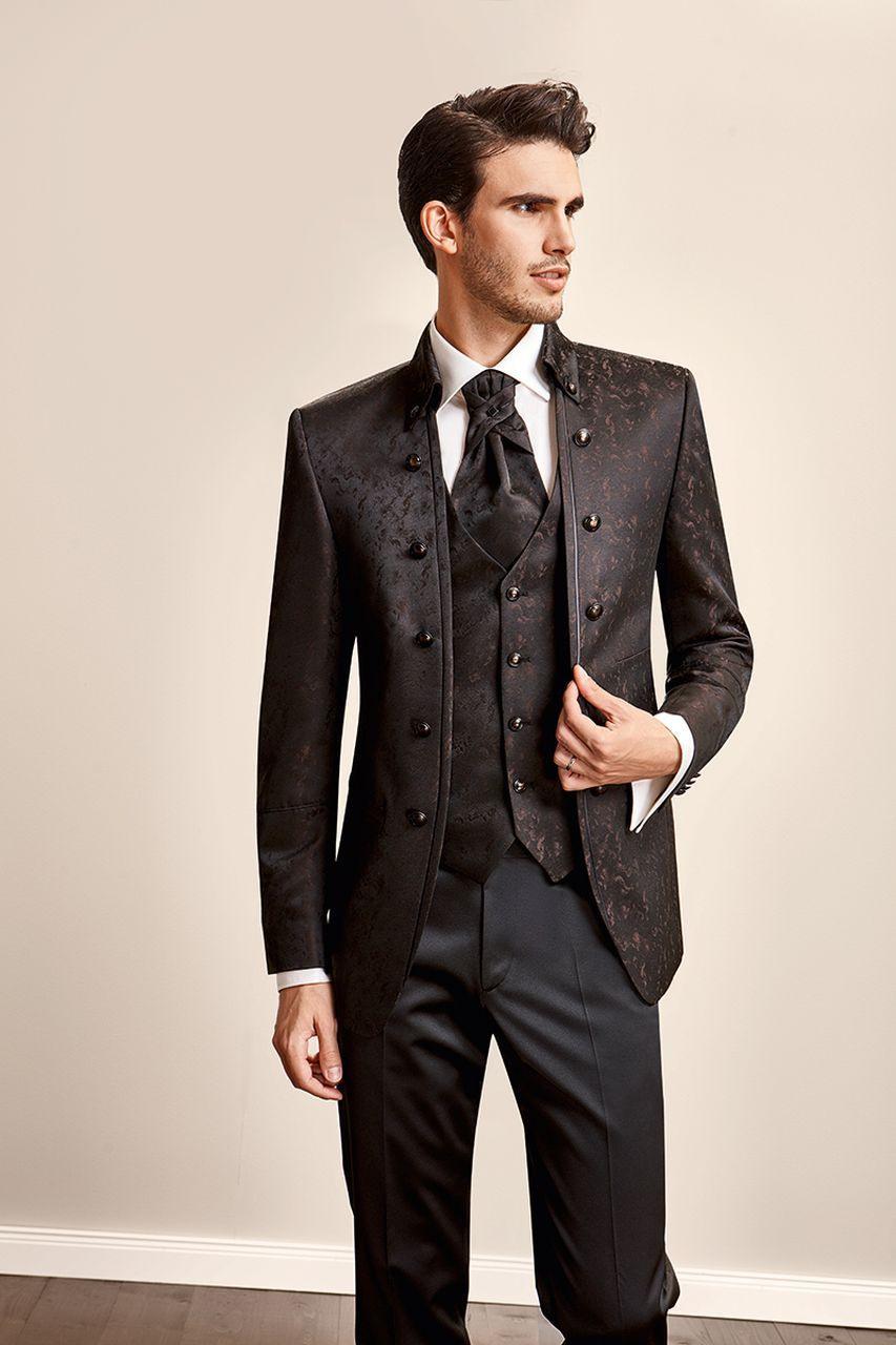 Festlicher Anzug Von #tziacco #menstyle #onlyforhim | Anzug