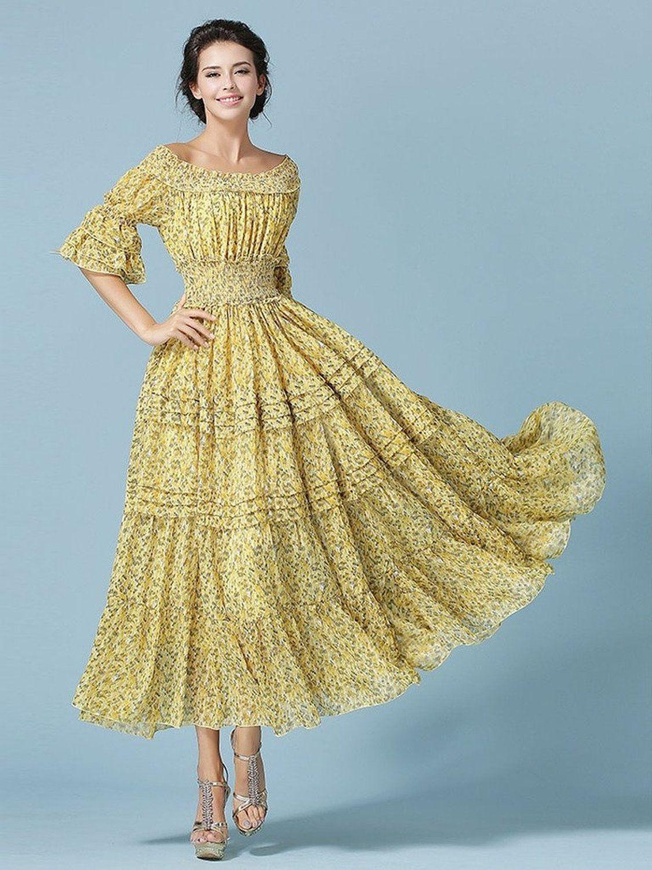 Festliche Kleider Zur Hochzeit Floryday - Abendkleid