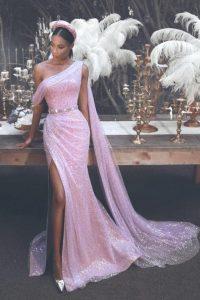 Formal Schön Abendkleid Trend 2020 Spezialgebiet10 Genial Abendkleid Trend 2020 Stylish