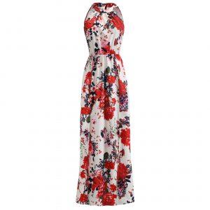 10 Erstaunlich Amazon Abendbekleidung Damen Bester PreisAbend Coolste Amazon Abendbekleidung Damen Vertrieb