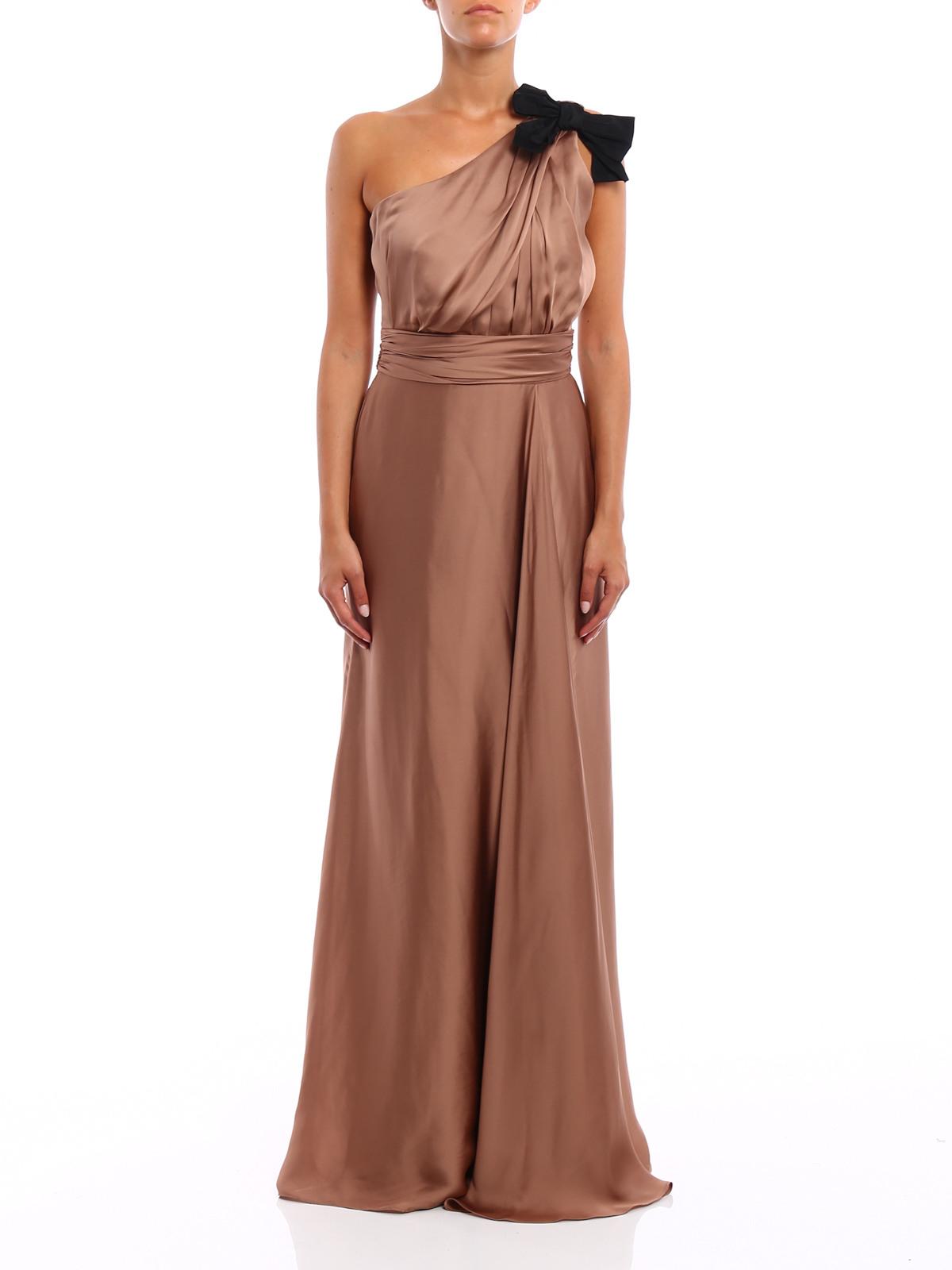 Fantastisch Max Mara Abendkleid Ärmel15 Einzigartig Max Mara Abendkleid Boutique