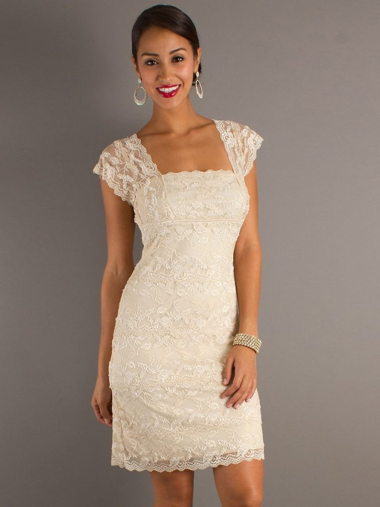 Formal Coolste Cocktailkleider Fuer Hochzeit Boutique