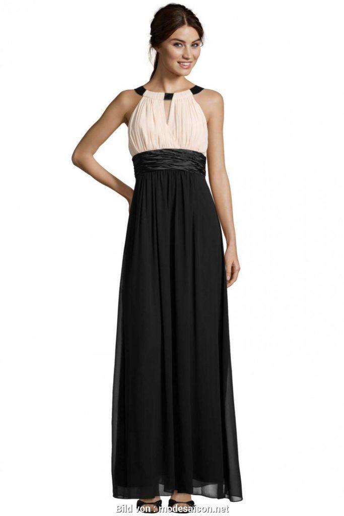 Formal Elegant Abend Ballkleider Zara Stylish - Abendkleid