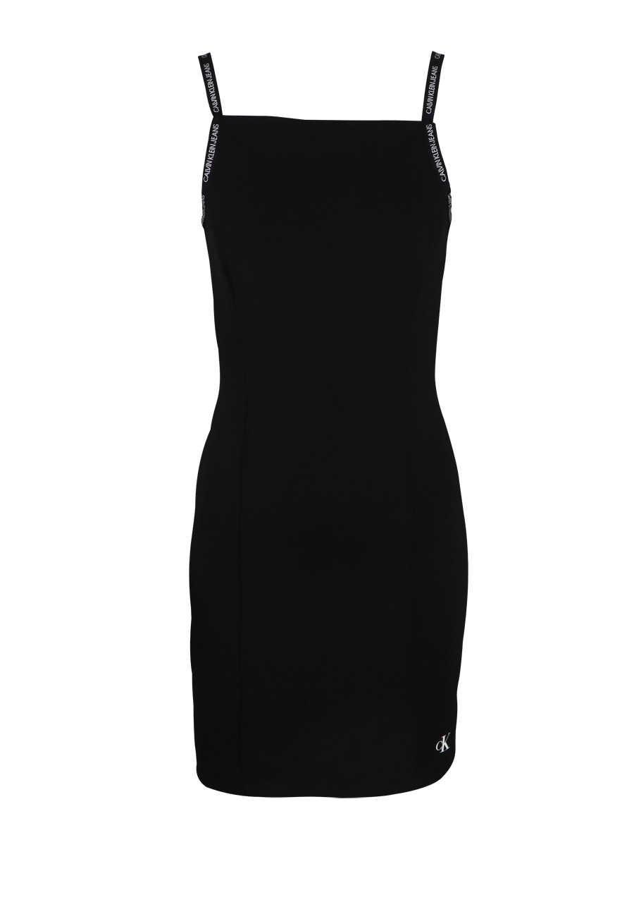 Formal Ausgezeichnet Kleid Schwarz Kurz ÄrmelDesigner Schön Kleid Schwarz Kurz Boutique