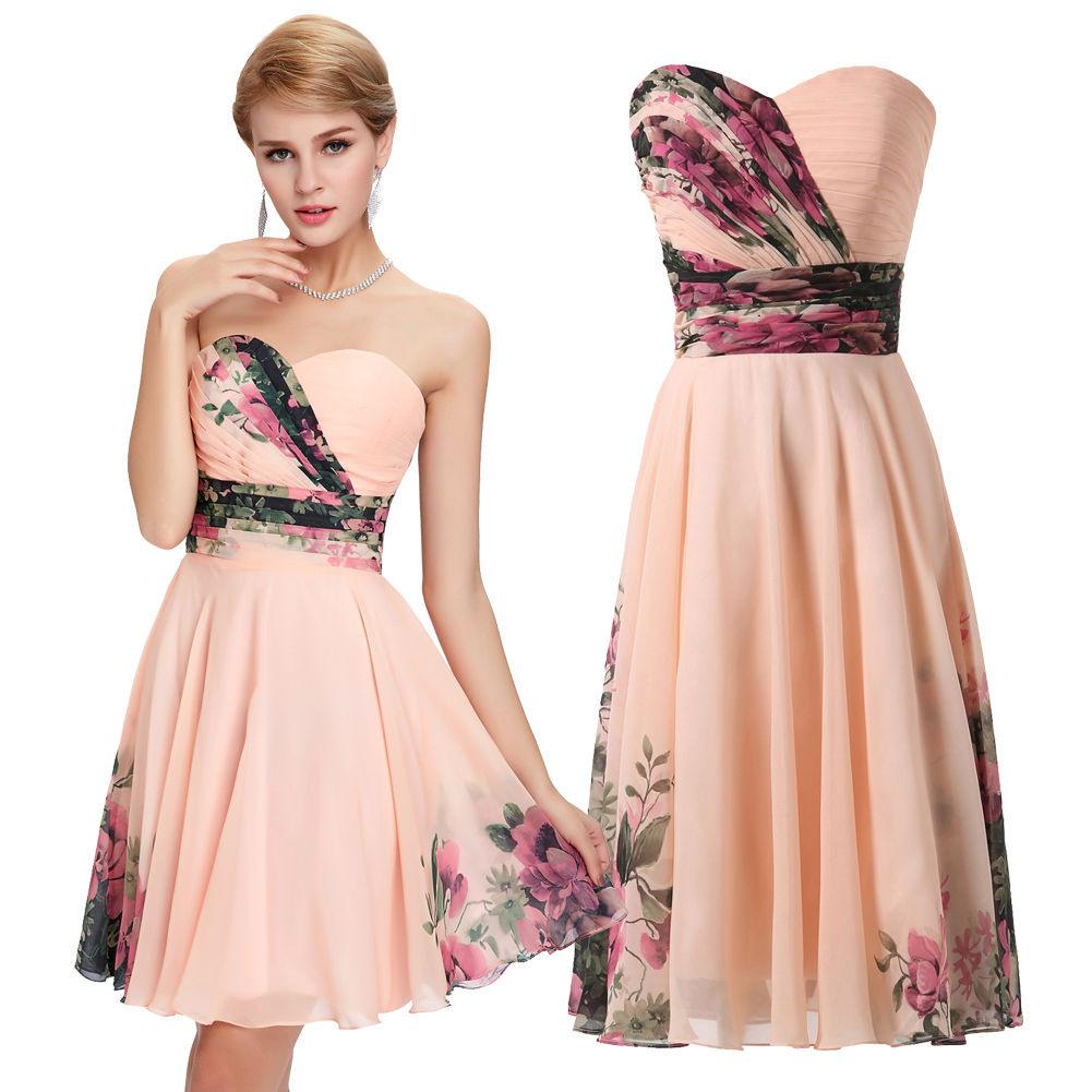 13 Kreativ Mini Abend Kleid Galerie17 Einfach Mini Abend Kleid Stylish