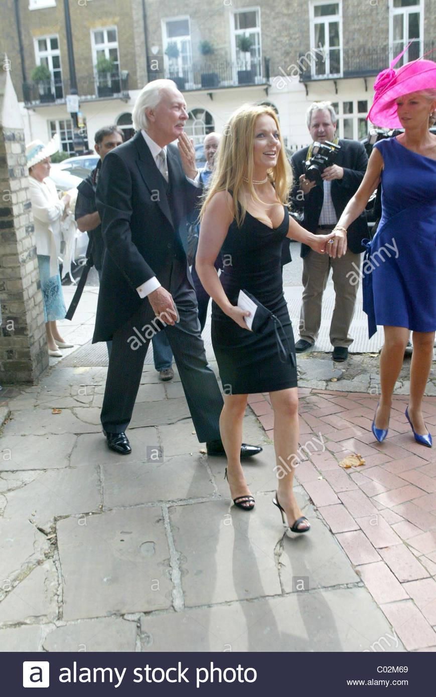 formal fantastisch schwarzes kleid zur hochzeit design