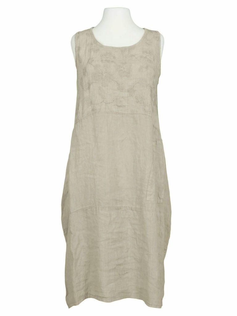13 Schön Kleid Gerade Form SpezialgebietAbend Großartig Kleid Gerade Form Bester Preis