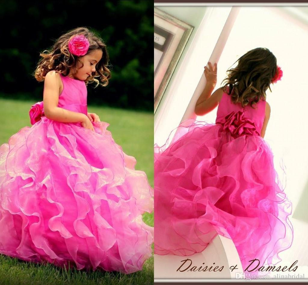 Formal Genial Kleid Pink Hochzeit Spezialgebiet - Abendkleid