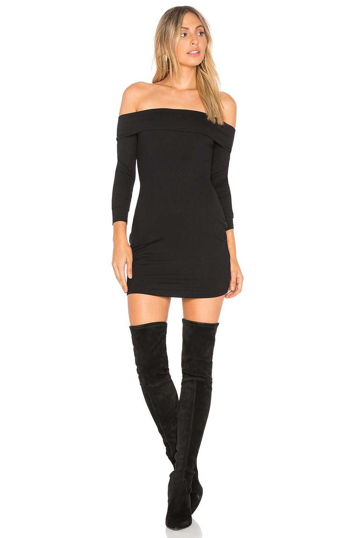 10 Elegant Kleid Schwarz Kurz StylishDesigner Luxus Kleid Schwarz Kurz Stylish