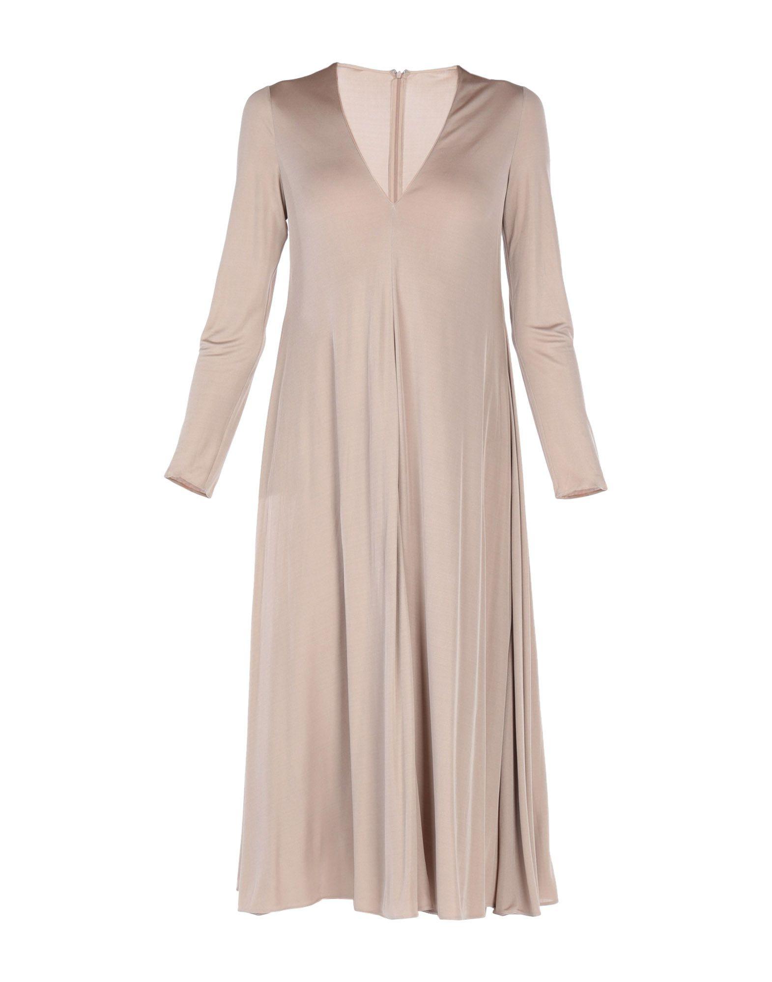 Abend Elegant Yoox Abendkleid Design10 Fantastisch Yoox Abendkleid Vertrieb