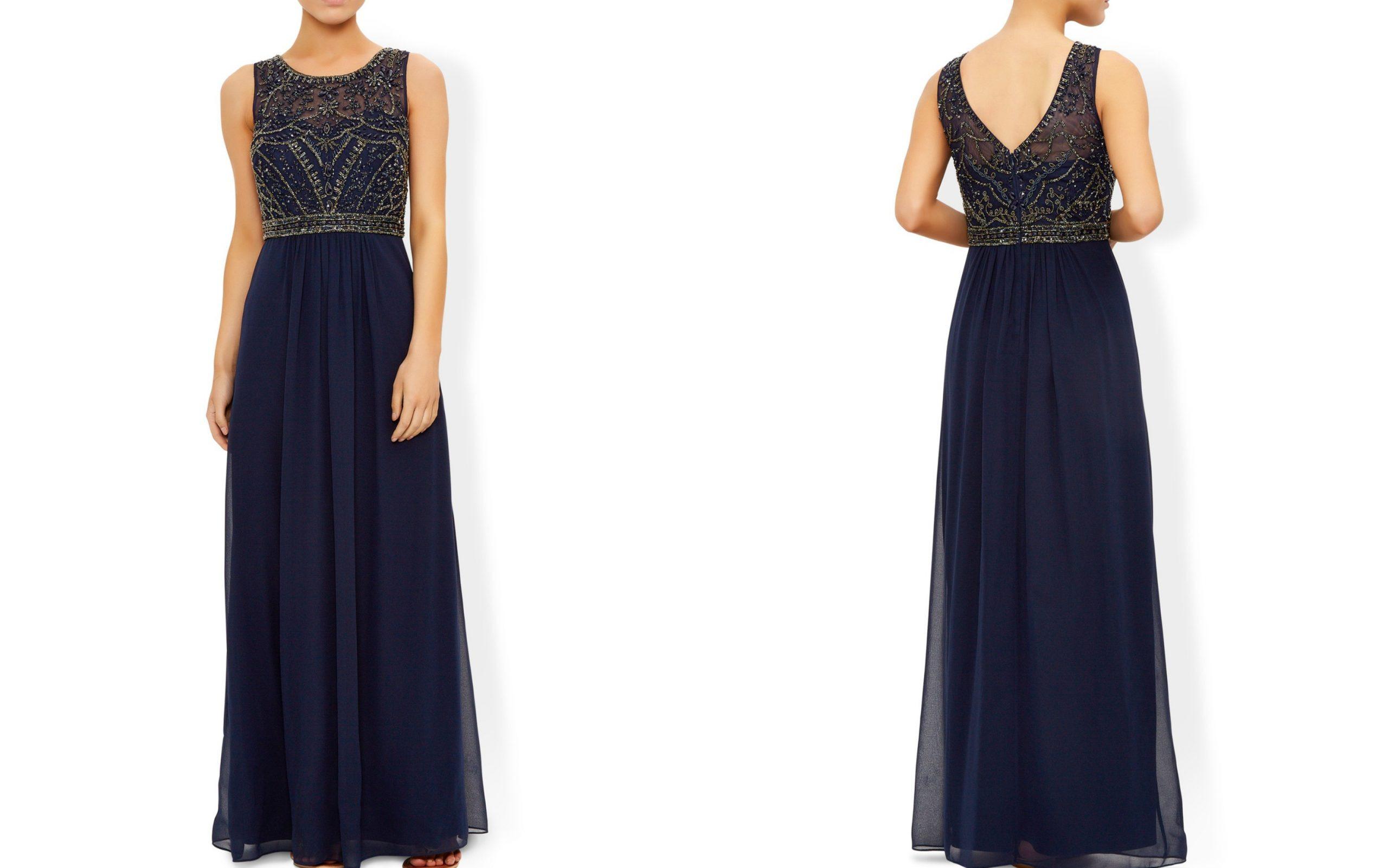 17 Leicht Fairtrade Abendkleid für 201920 Schön Fairtrade Abendkleid Ärmel