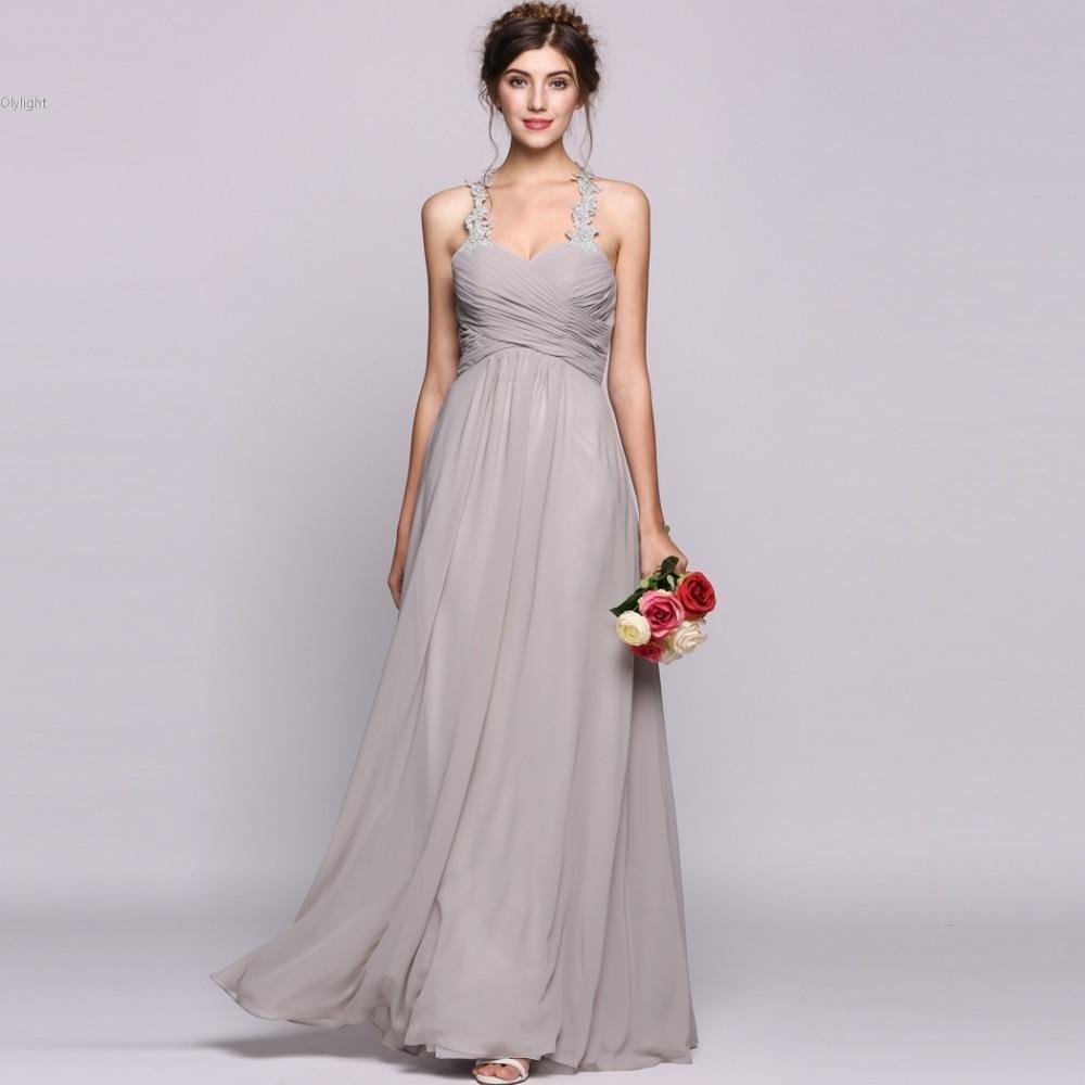 Formal Kreativ Lange Kleider Hochzeitsgast Design - Abendkleid