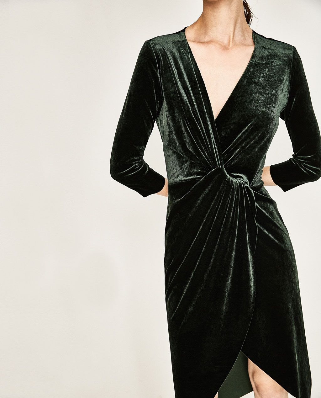 15 Schön Zara Abendkleid DesignAbend Cool Zara Abendkleid Boutique