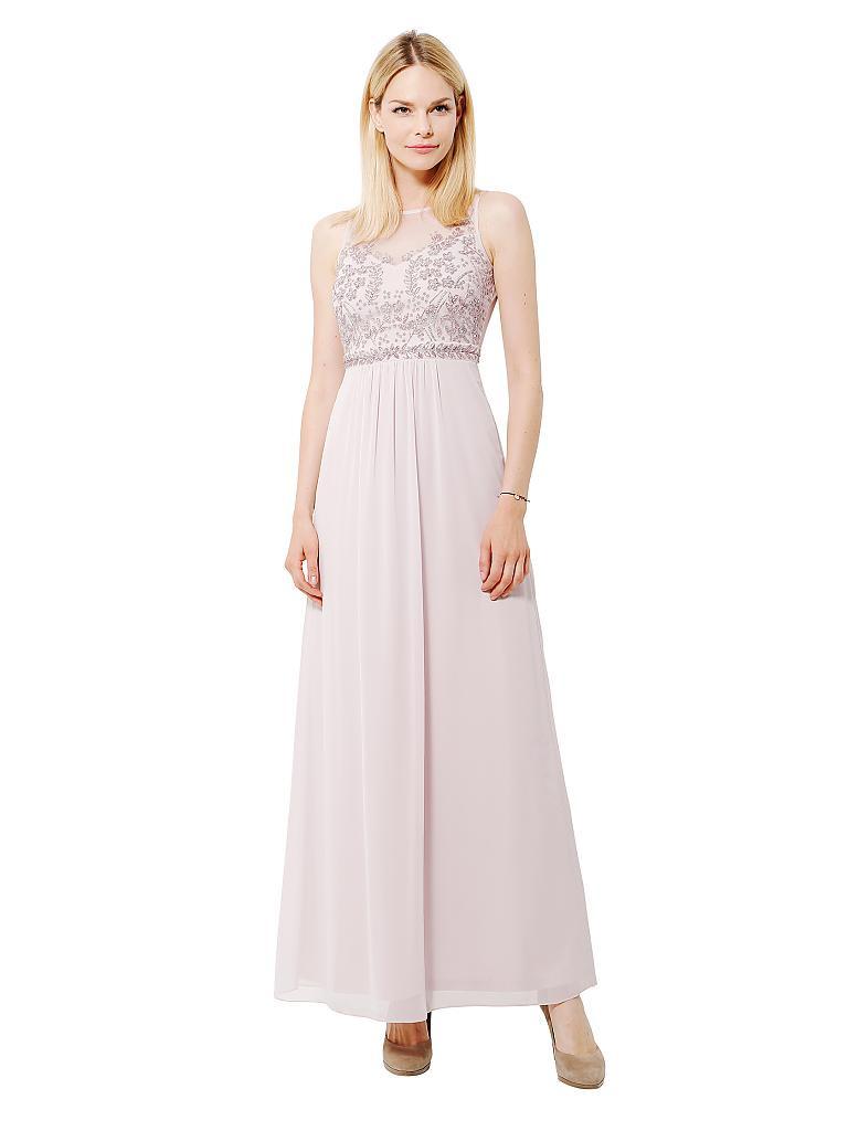 17 Schön Lipsy Abendkleid Design Luxurius Lipsy Abendkleid Stylish