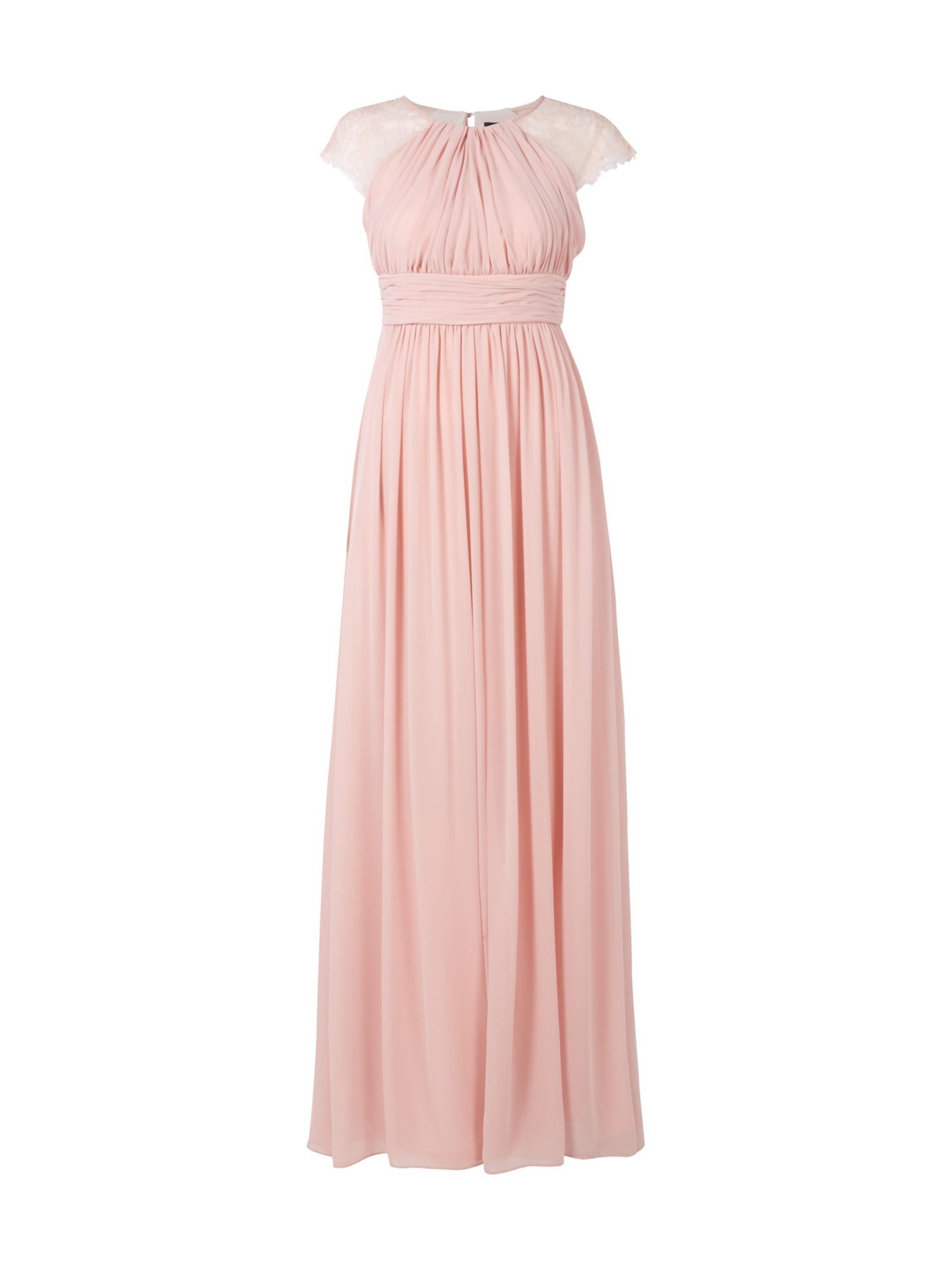 Großartig P&C Abendkleid Spezialgebiet13 Cool P&C Abendkleid Stylish