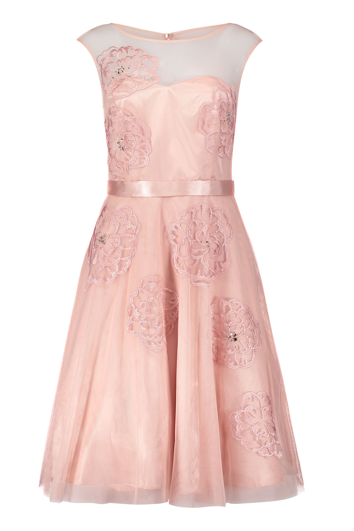 10 Einfach Abendkleid Knielang Stylish20 Cool Abendkleid Knielang Spezialgebiet