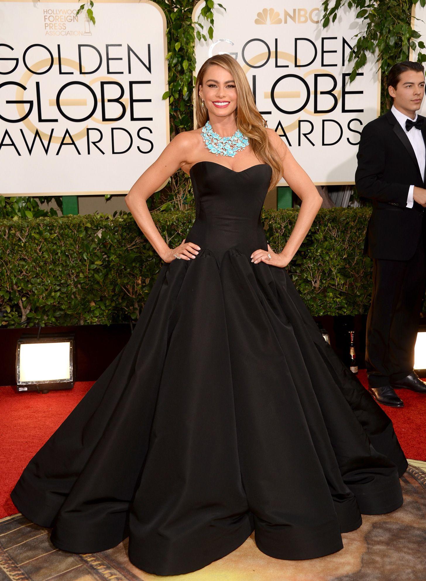 20 Cool Globus Abendkleider Design15 Genial Globus Abendkleider Bester Preis