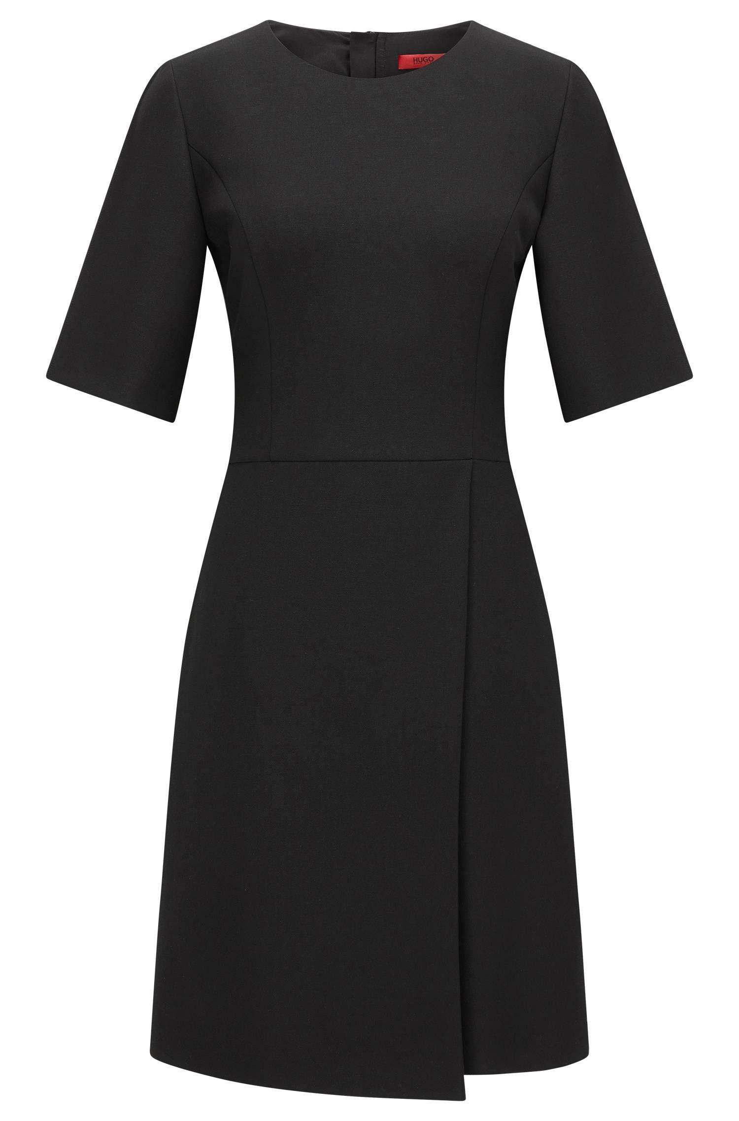 Designer Genial Hugo Boss Abendkleid Design17 Perfekt Hugo Boss Abendkleid Boutique