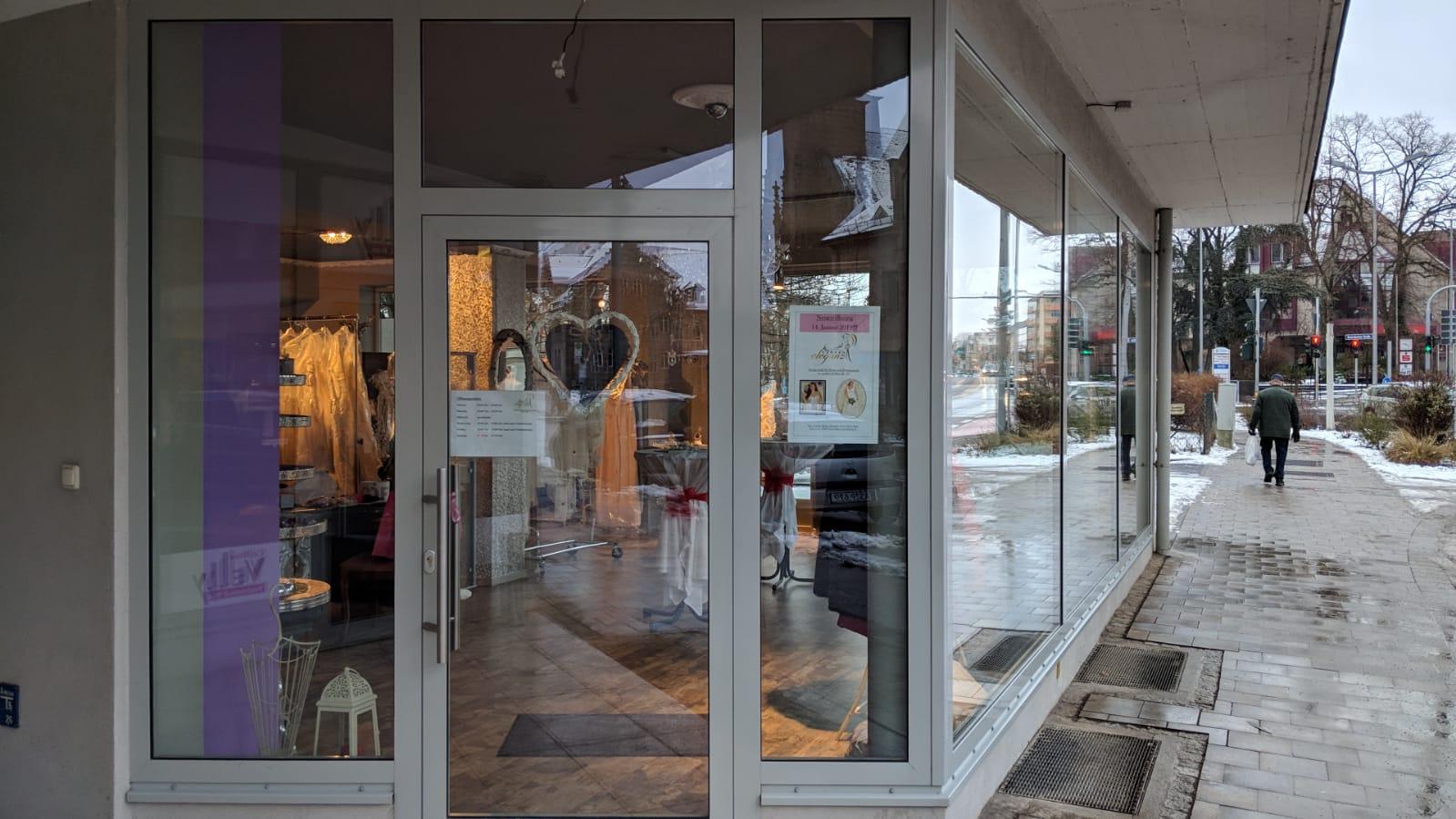 13 Luxus Brautgeschäft Design13 Coolste Brautgeschäft Galerie