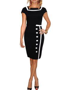 17 Cool Frauen Kleider GalerieAbend Top Frauen Kleider Stylish