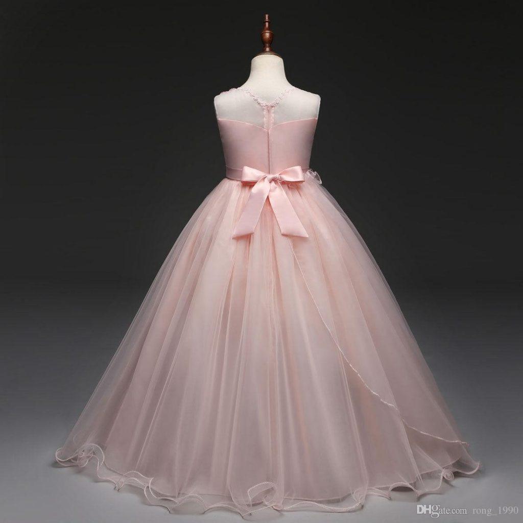 Formal Spektakulär Kleid Hochzeit Grün Design - Abendkleid