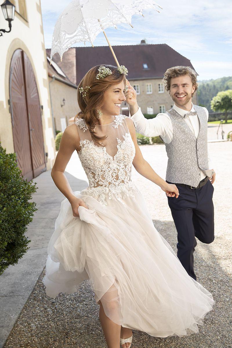15 Einfach Luftige Festliche Kleider Ärmel17 Erstaunlich Luftige Festliche Kleider für 2019