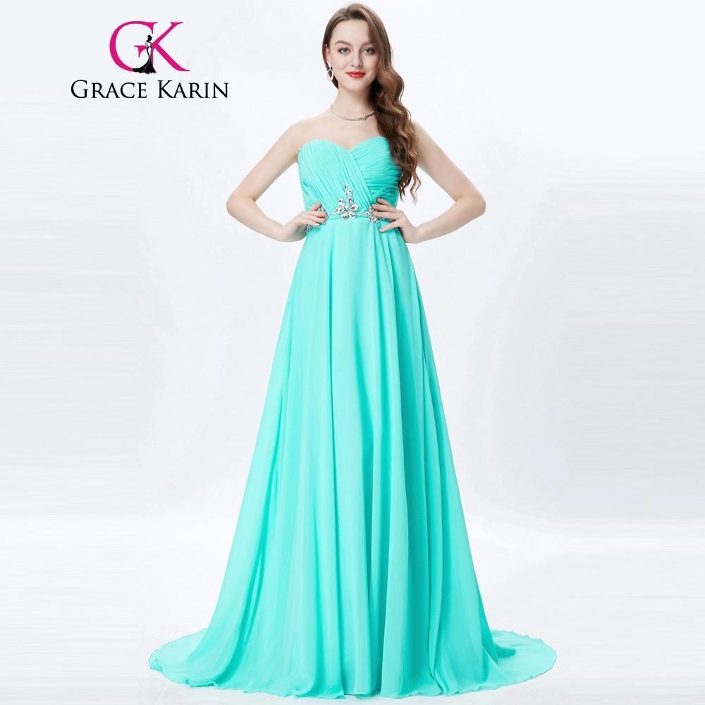 Formal Top Kleid Türkis Hochzeit Galerie - Abendkleid