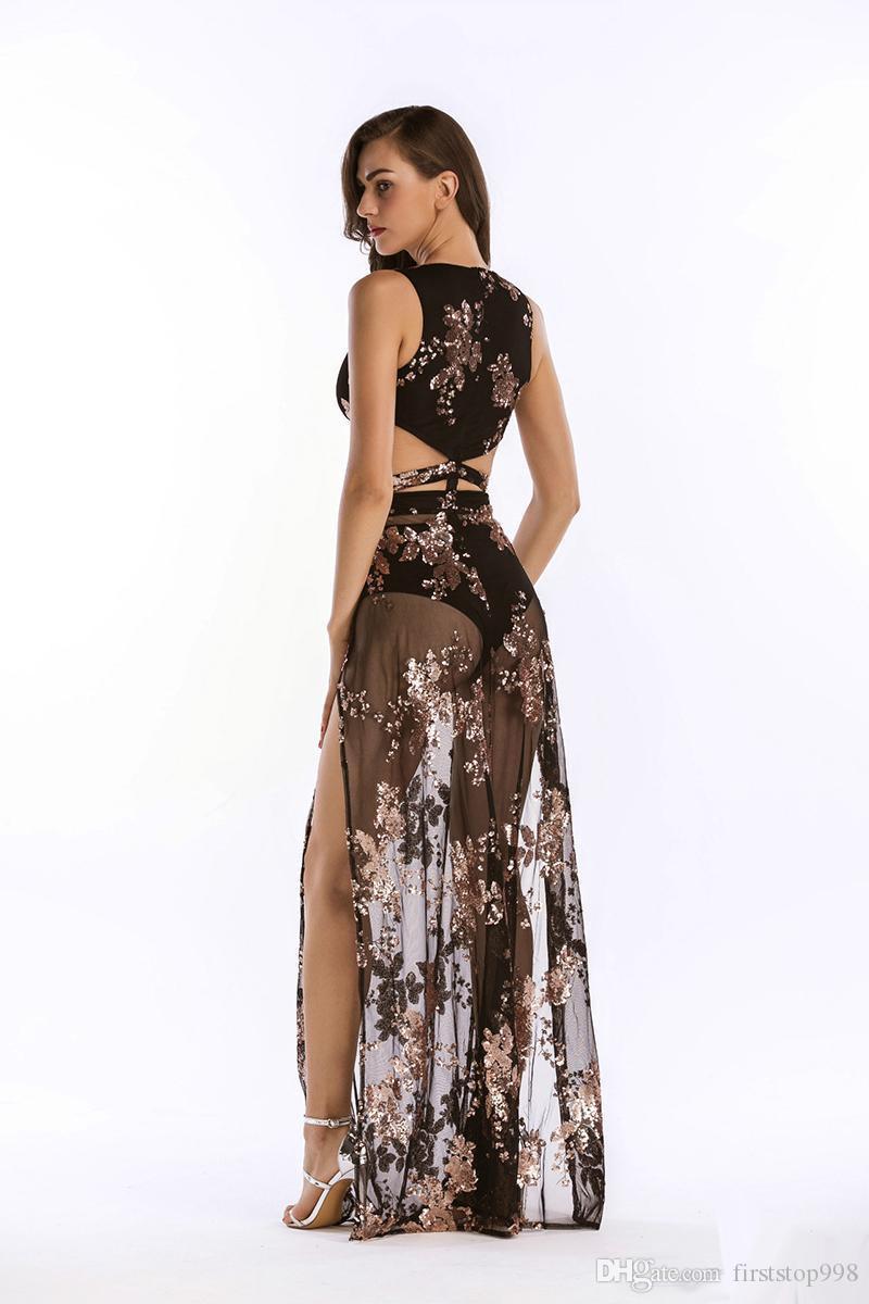 13 Genial Lange Abendkleider Damen Ärmel Coolste Lange Abendkleider Damen Stylish
