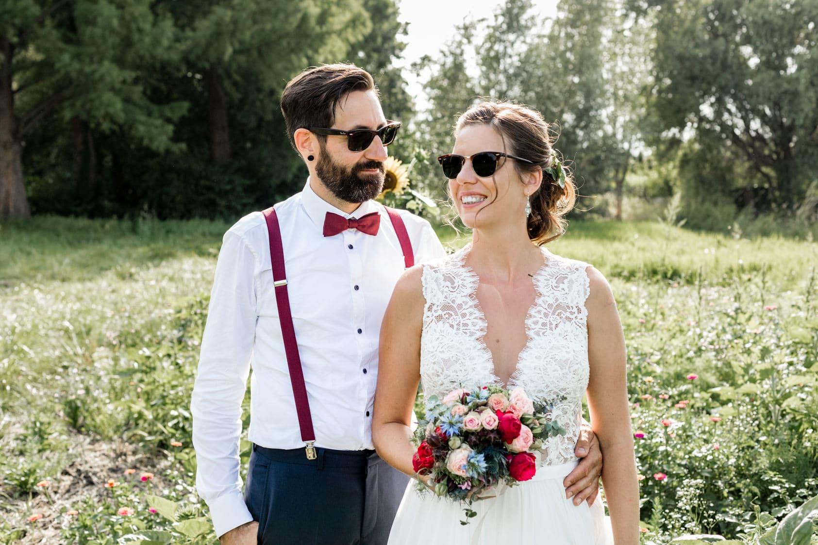 Fotograf & Hochzeitsfotograf Darmstadt Von Katharina Zwerger