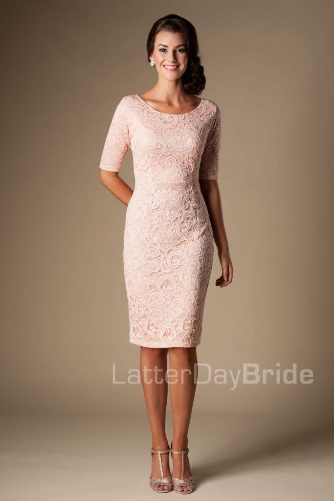 Fur Hochzeit Gast Festliche Kleider Hochzeit Kleid Abendkleid