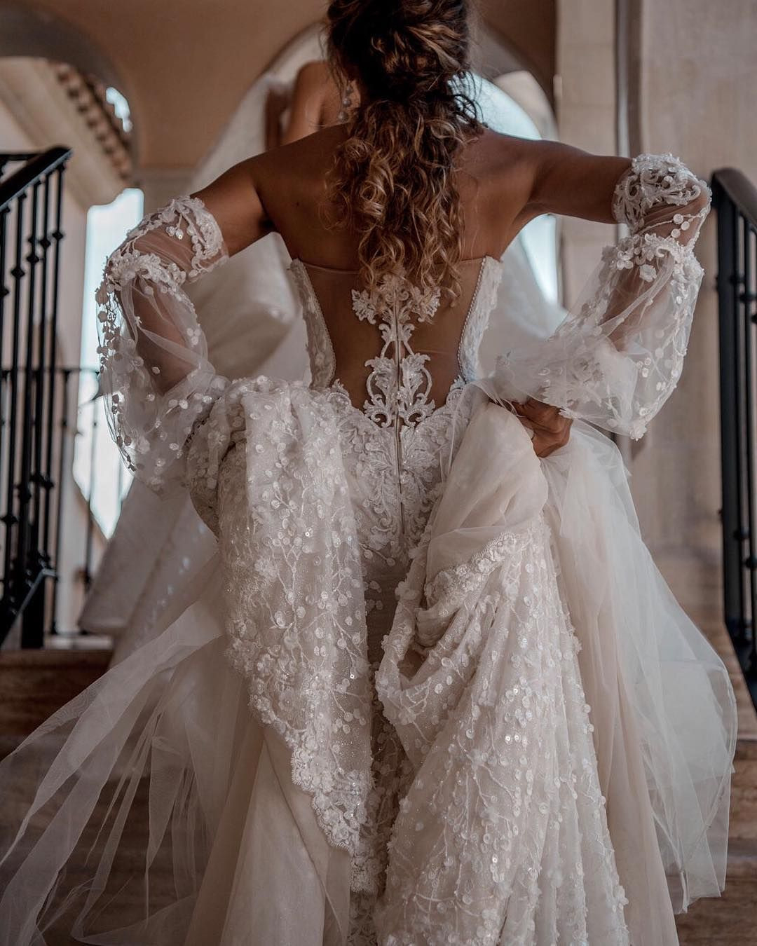 "galia lahav on instagram: ""a latin queen 