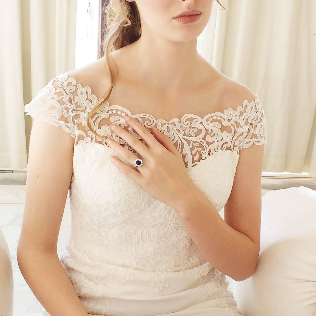 Gebrauchtes Brautkleid Ja Oder Nein? - Baunat