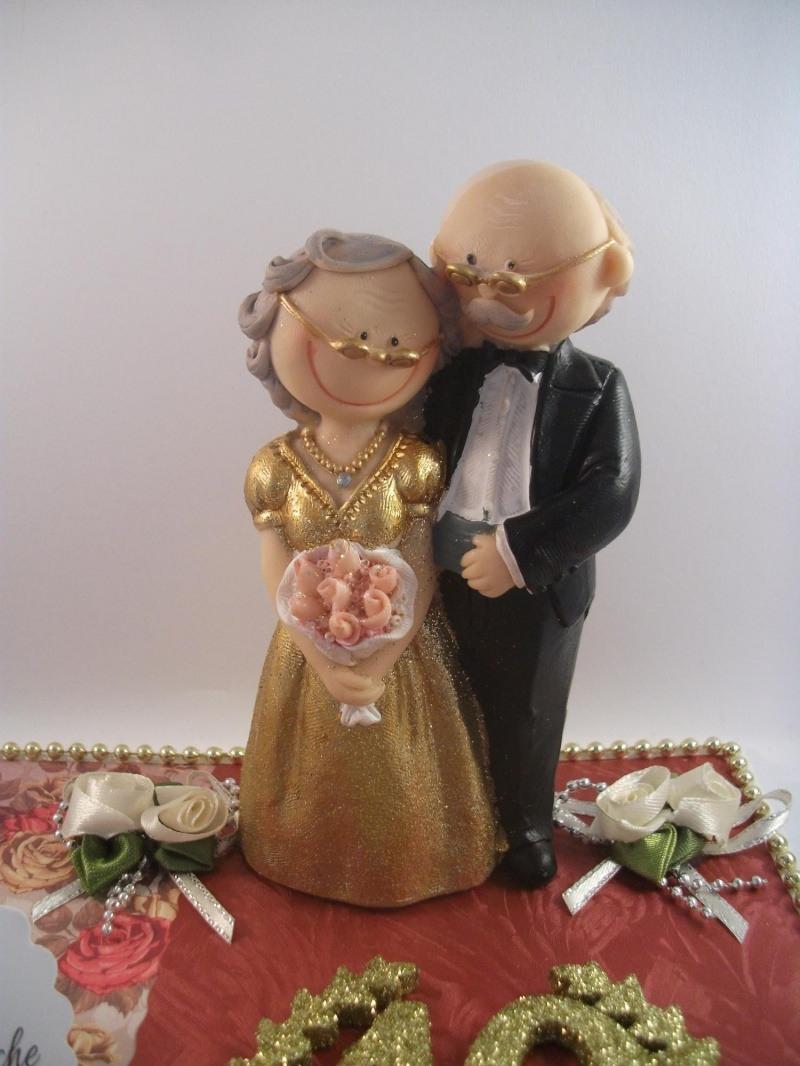 Geldgeschenk Rubinhochzeit, 40, Ehejubiläum, Rubin, 40 Jahre Verheiratet