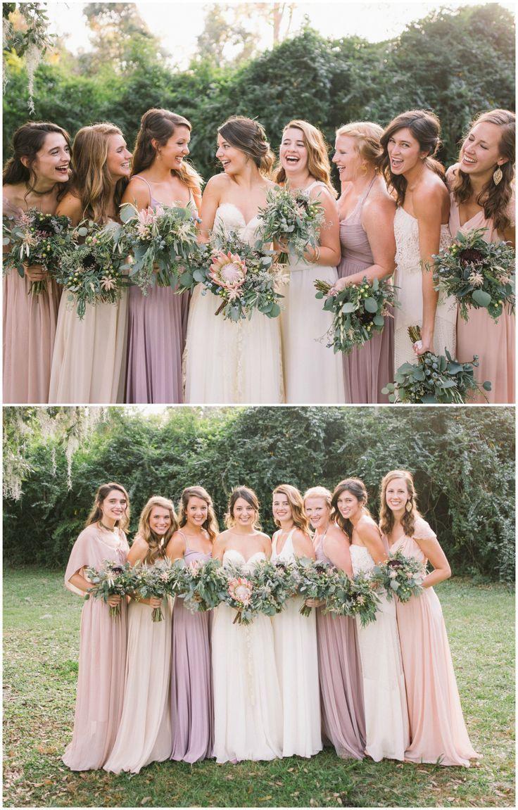 Gemeinsam Wird Die Hochzeit Noch Schöner