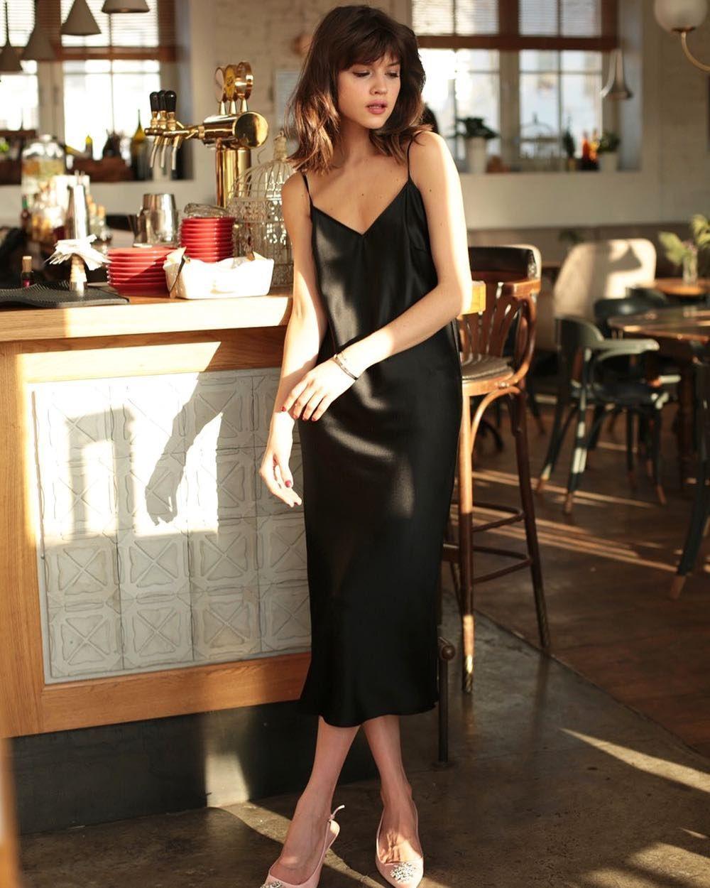 17 Spektakulär Abend Dress Code BoutiqueAbend Leicht Abend Dress Code Boutique