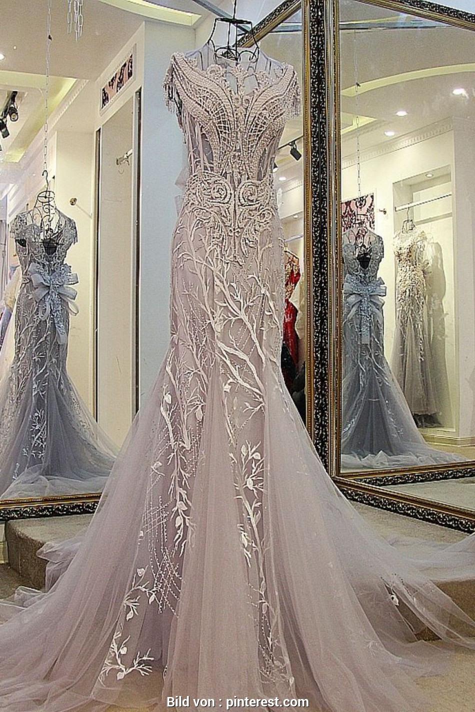 Luxus Abendkleider Second Hand Vertrieb Abendkleid