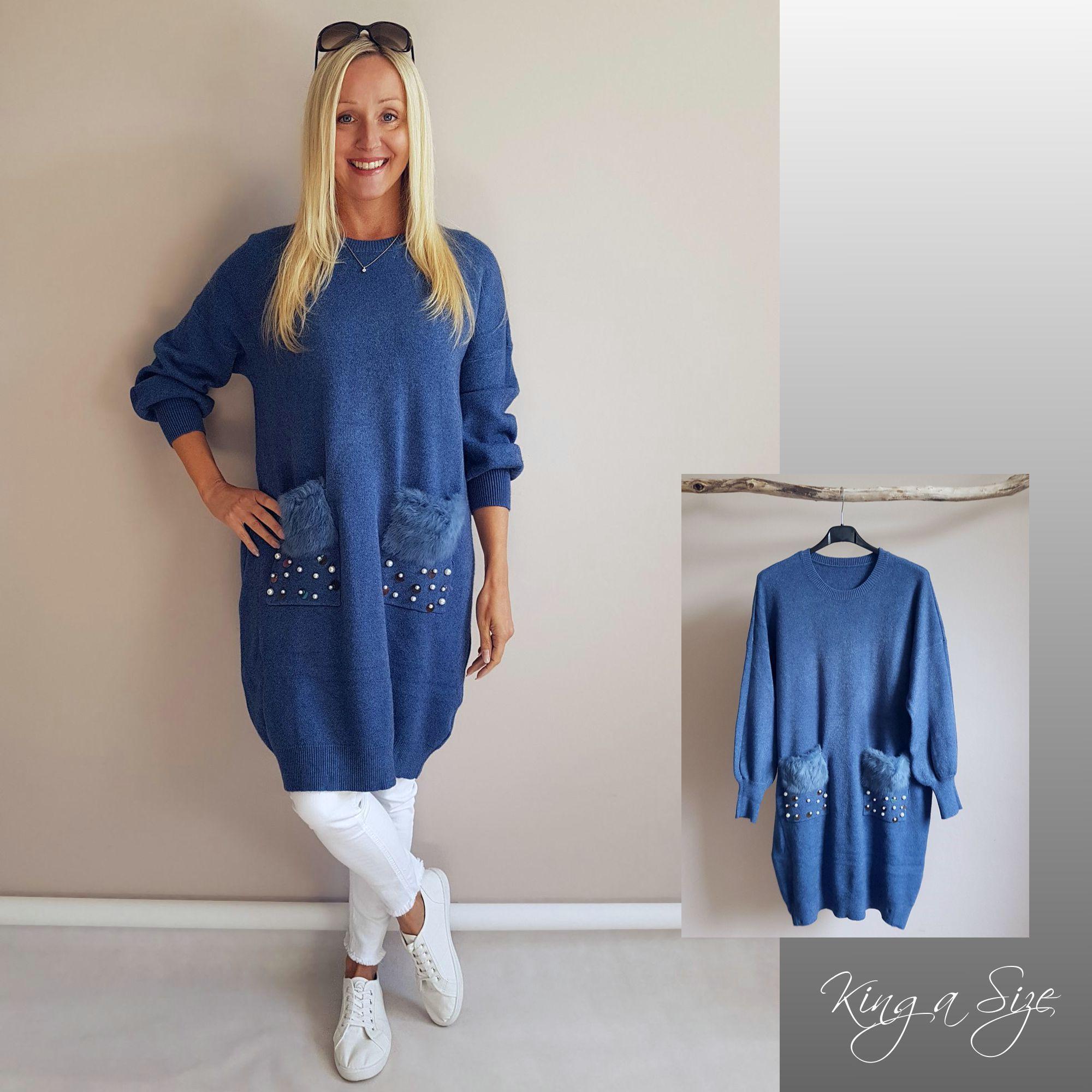 Designer Schön Kleid Gerade Form Vertrieb Luxus Kleid Gerade Form Ärmel