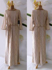Goldene Hochzeit Kleidung Braut Schön Rose Gold Braut Gürtel