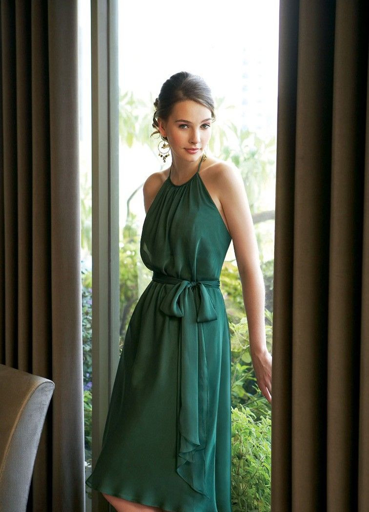 Great Website For Customized Bridesmaid Dresses